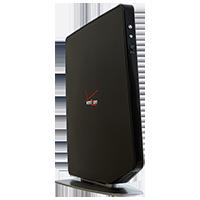 Fios Quantum Router - Wifi