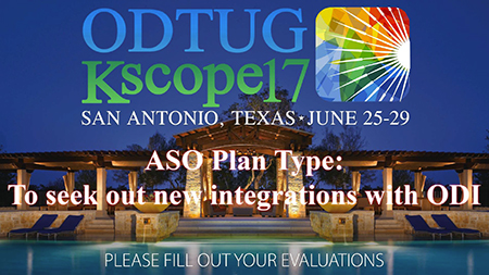 KScope17_ODI